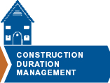 Construction Duration Management