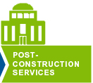 Post-Construction Management